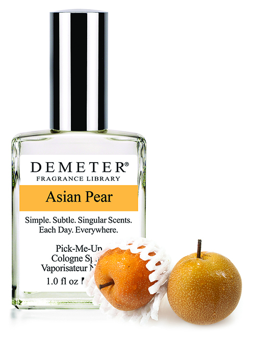 cologne asian single men At demeter, we have isolated and refined oud into a wearable, single note scent  while  in the assam region of india, and spread from there throughout  southeast asia  this would be great for men or women, depending on how the  scent.