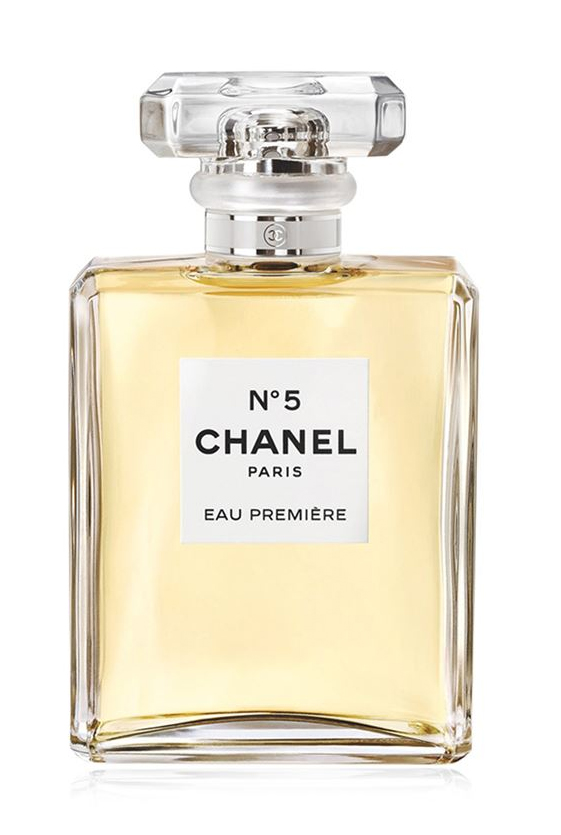 chanel no 5 eau premiere 2015 chanel perfume a new. Black Bedroom Furniture Sets. Home Design Ideas
