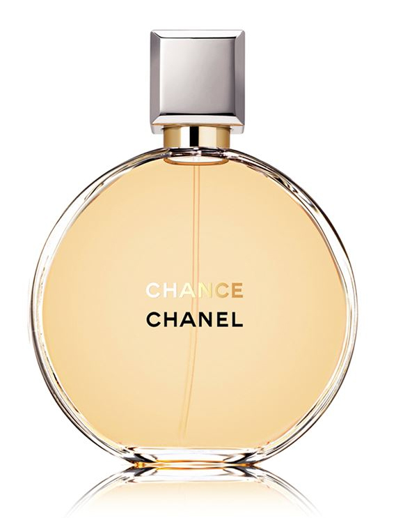 chance eau de parfum chanel perfume a fragrance for women. Black Bedroom Furniture Sets. Home Design Ideas