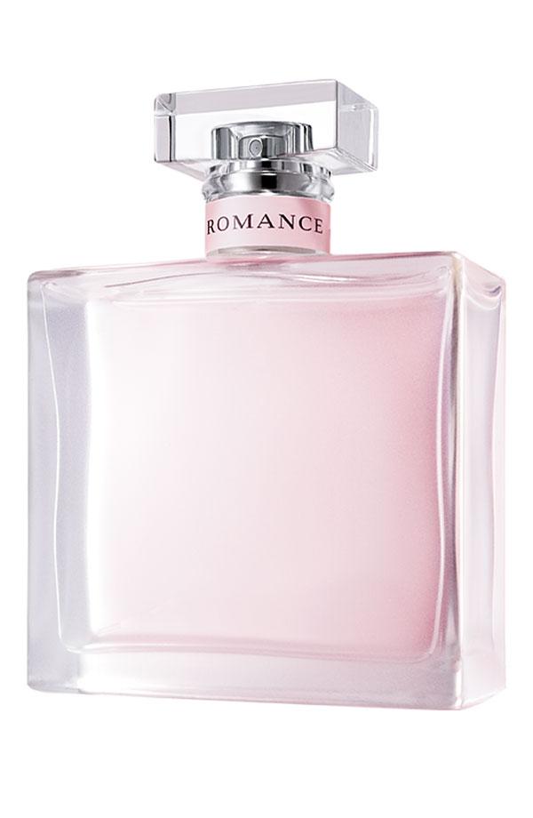 Romance Eau Fraiche Ralph Lauren Perfume A Fragrance For