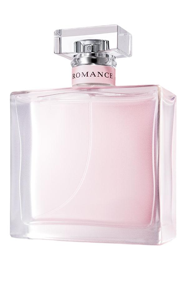 romance be mine ralph lauren perfume a fragrance for. Black Bedroom Furniture Sets. Home Design Ideas