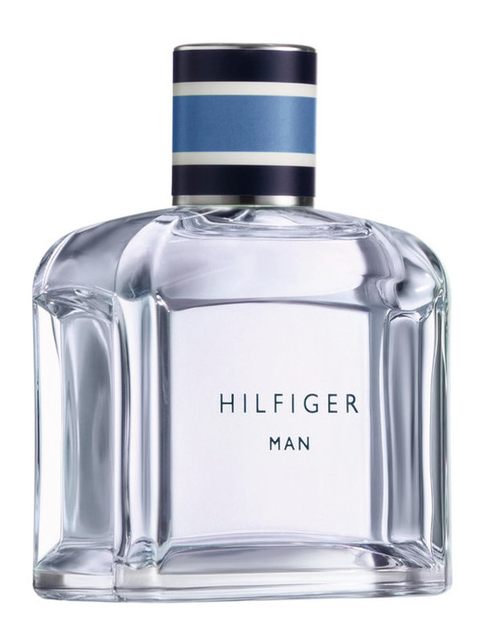 hilfiger man dark midnight tommy hilfiger cologne a new. Black Bedroom Furniture Sets. Home Design Ideas