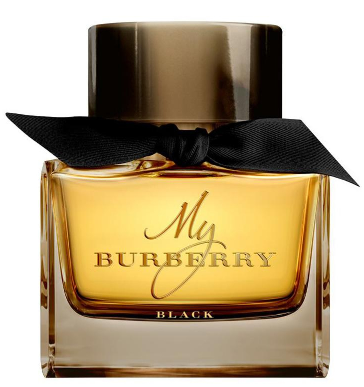 my burberry black burberry perfume a new fragrance for women 2016. Black Bedroom Furniture Sets. Home Design Ideas