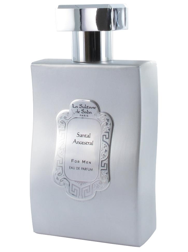 ancestral sandalwood la sultane de saba cologne a fragrance for men 2014. Black Bedroom Furniture Sets. Home Design Ideas