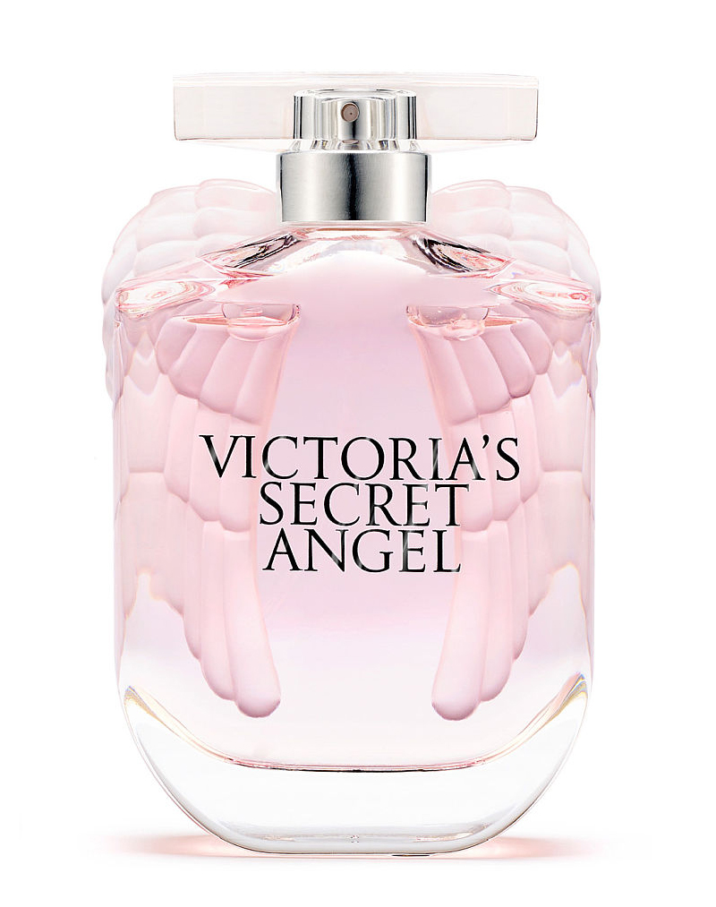 angel eau de parfum victoria s secret perfume a new. Black Bedroom Furniture Sets. Home Design Ideas