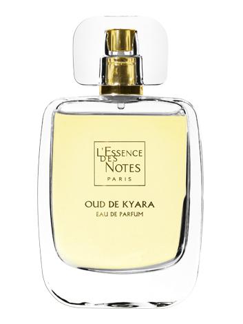 oud de kyara l essence des notes perfume a fragrance for women. Black Bedroom Furniture Sets. Home Design Ideas