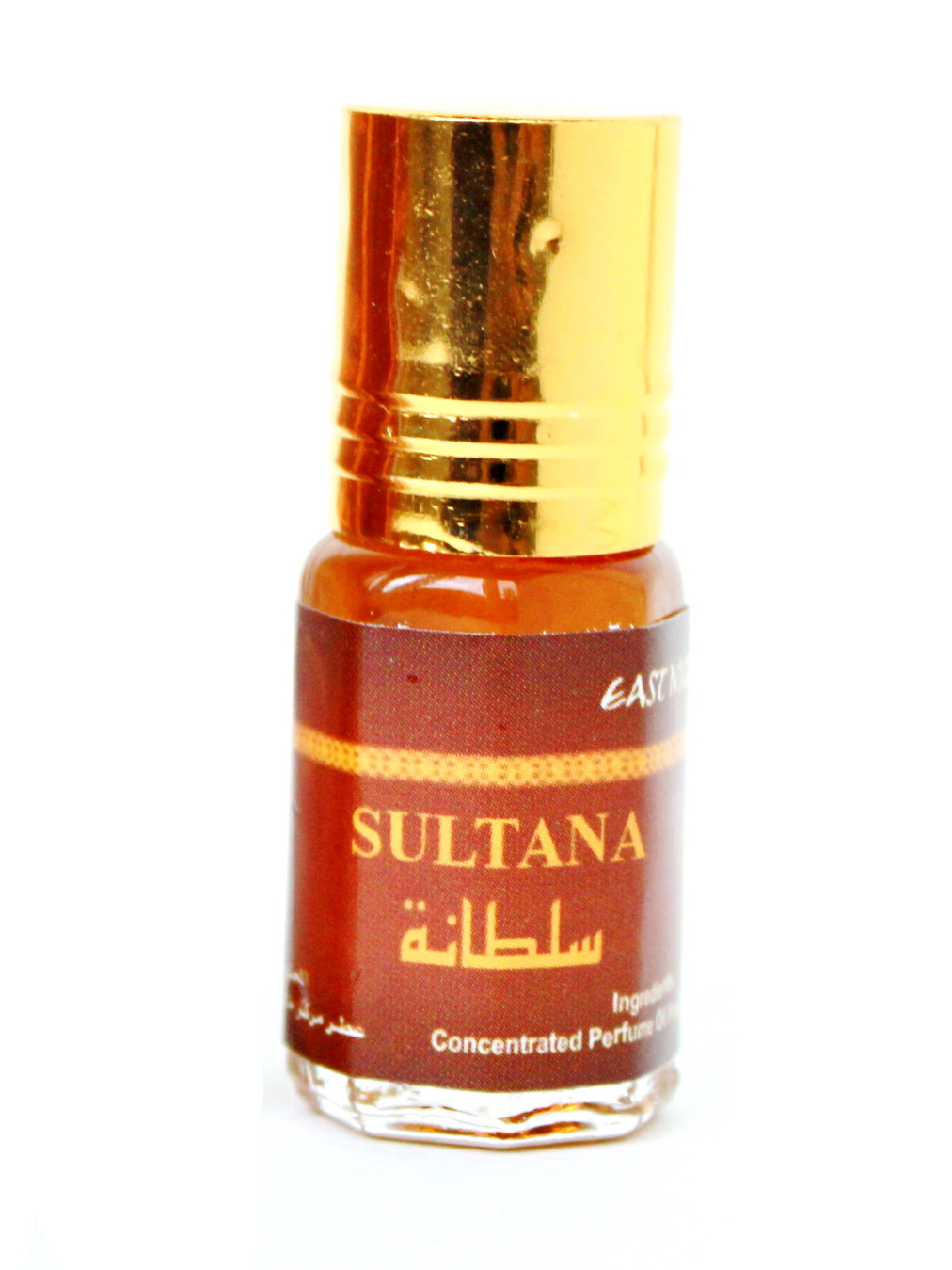 sultana women Health benefits of raisins include relief from constipation, anemia, fever, and sexual dysfunction raisins also help in gaining weight, and imrpove eye health, and teeth.