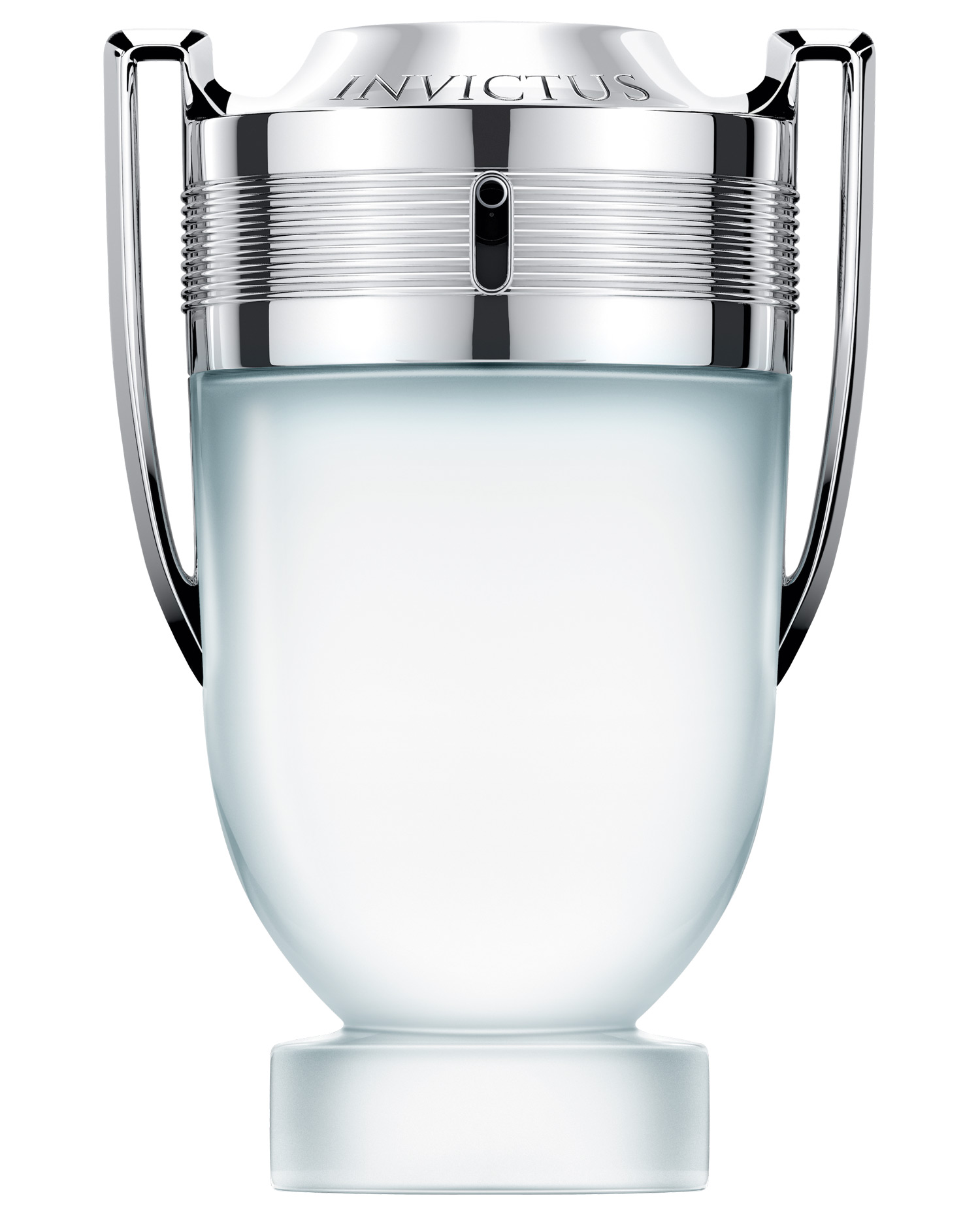 invictus aqua paco rabanne cologne a new fragrance for