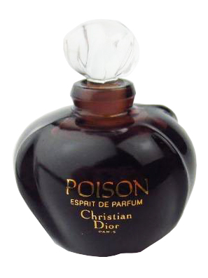 73417 additionally Publicite J 039 Adore 3047 also Coloriage Vernis Dior also Poison Esprit De Parfum 34811 likewise Chanel Joaillerie. on christian dior j adore
