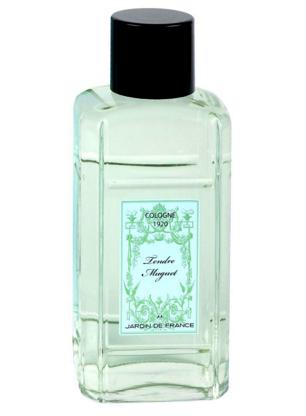 Tendre muguet jardin de france perfume a new fragrance for Ada jardin perfume