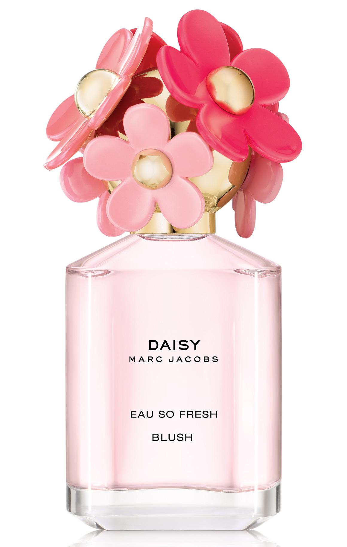 daisy eau so fresh blush marc jacobs perfume a new. Black Bedroom Furniture Sets. Home Design Ideas
