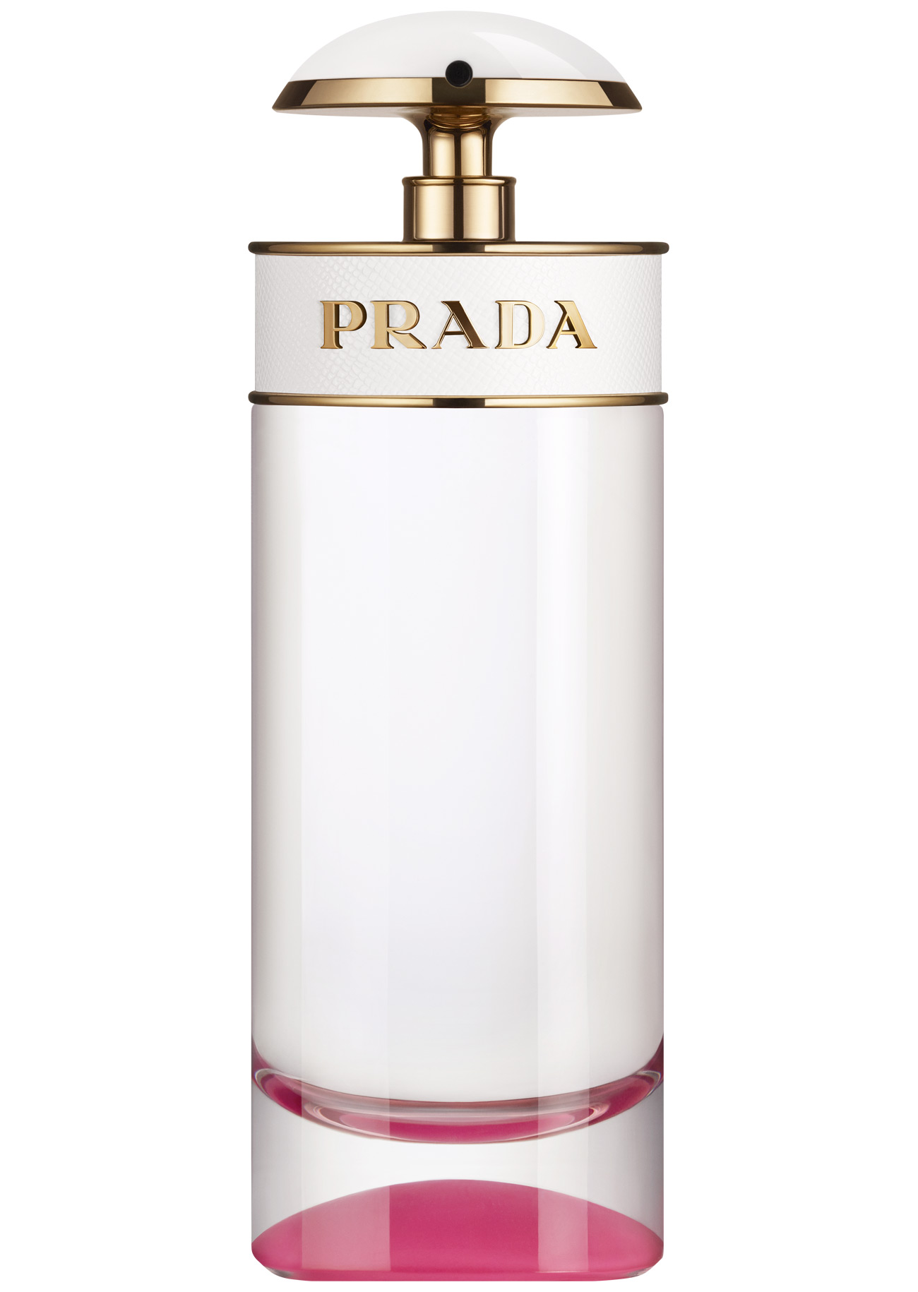 Prada Candy Kiss Prada perfume
