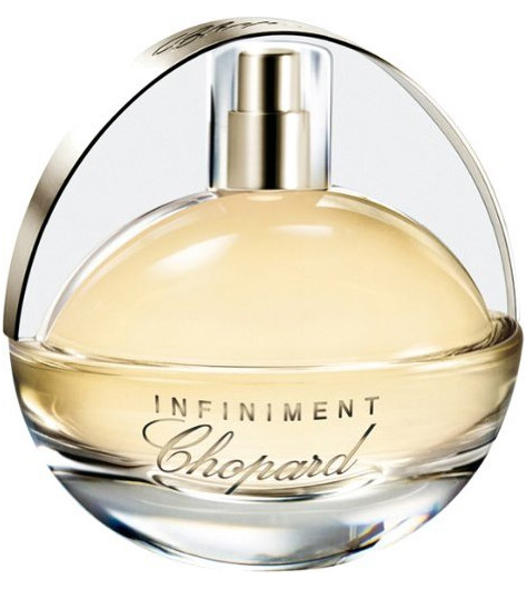 Infiniment  Chopard for women