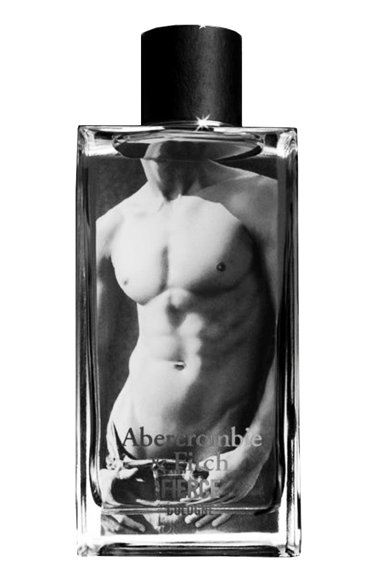 fierce abercrombie fitch cologne a fragrance for men 2002. Black Bedroom Furniture Sets. Home Design Ideas