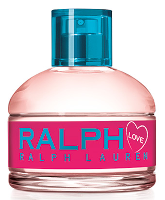 Ralph Love Ralph Lauren Perfume A New Fragrance For