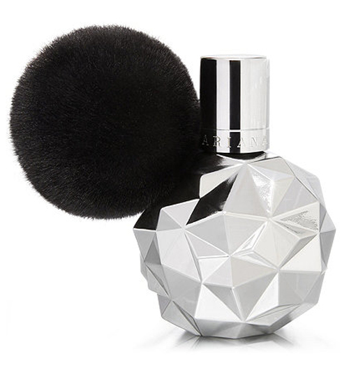 frankie ariana grande perfume a new fragrance for women. Black Bedroom Furniture Sets. Home Design Ideas