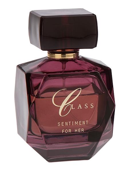 Sentiment Class Perfume A Fragrance For Women 2014