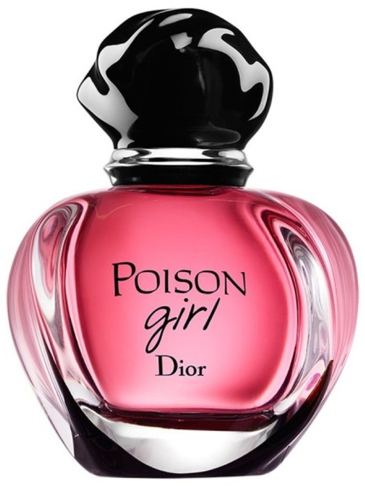 poison girl christian dior parfum un nouveau parfum pour femme 2016. Black Bedroom Furniture Sets. Home Design Ideas