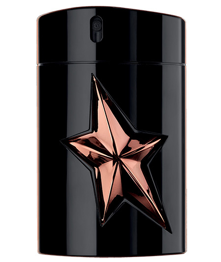 a men pure tonka thierry mugler cologne a new fragrance. Black Bedroom Furniture Sets. Home Design Ideas