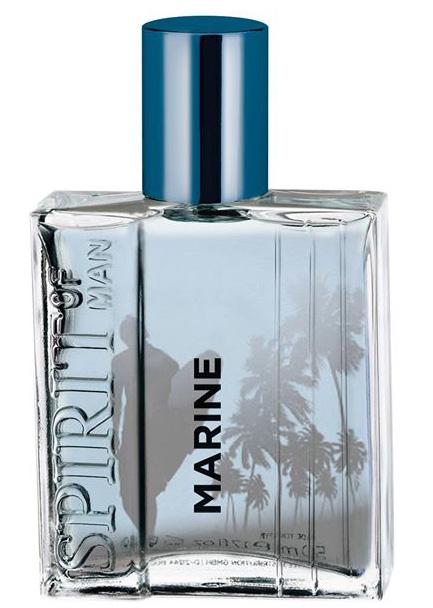 spirit of man marine spirit cologne un parfum pour homme 2011. Black Bedroom Furniture Sets. Home Design Ideas