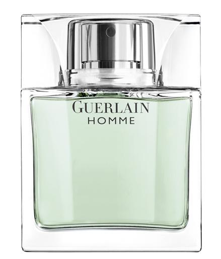 guerlain homme guerlain cologne a fragrance for men 2008. Black Bedroom Furniture Sets. Home Design Ideas