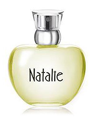 tattoo natalie parfum ein parfum f r frauen. Black Bedroom Furniture Sets. Home Design Ideas