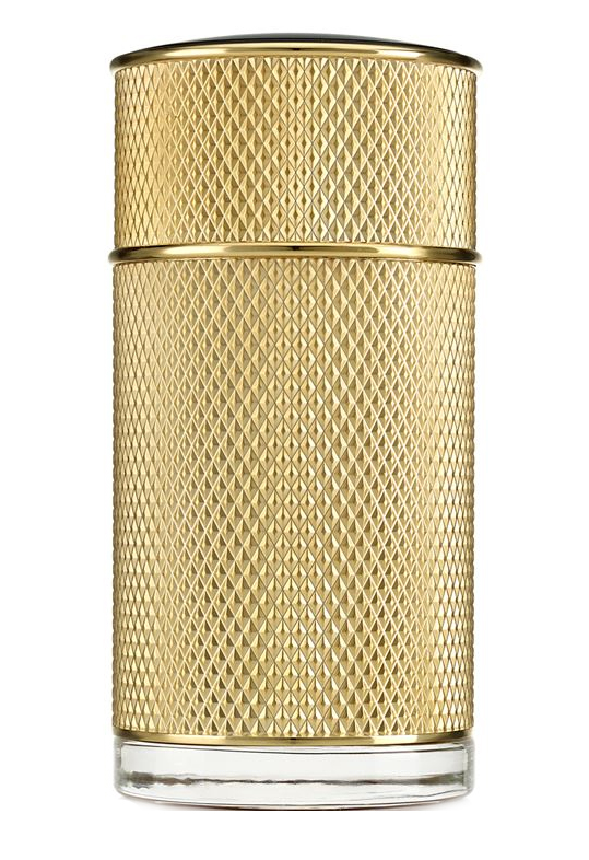 Dunhill Icon Absolute Alfred Dunhill cologne - a new ...