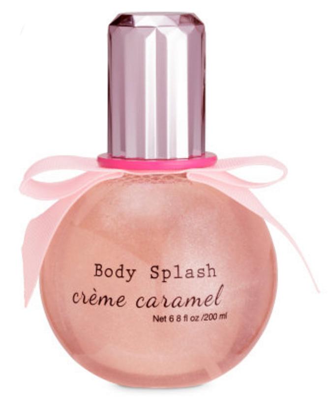 http://fimgs.net/images/perfume/o.36913.jpg
