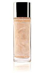 Clinique Happy Glimmering  Clinique for women