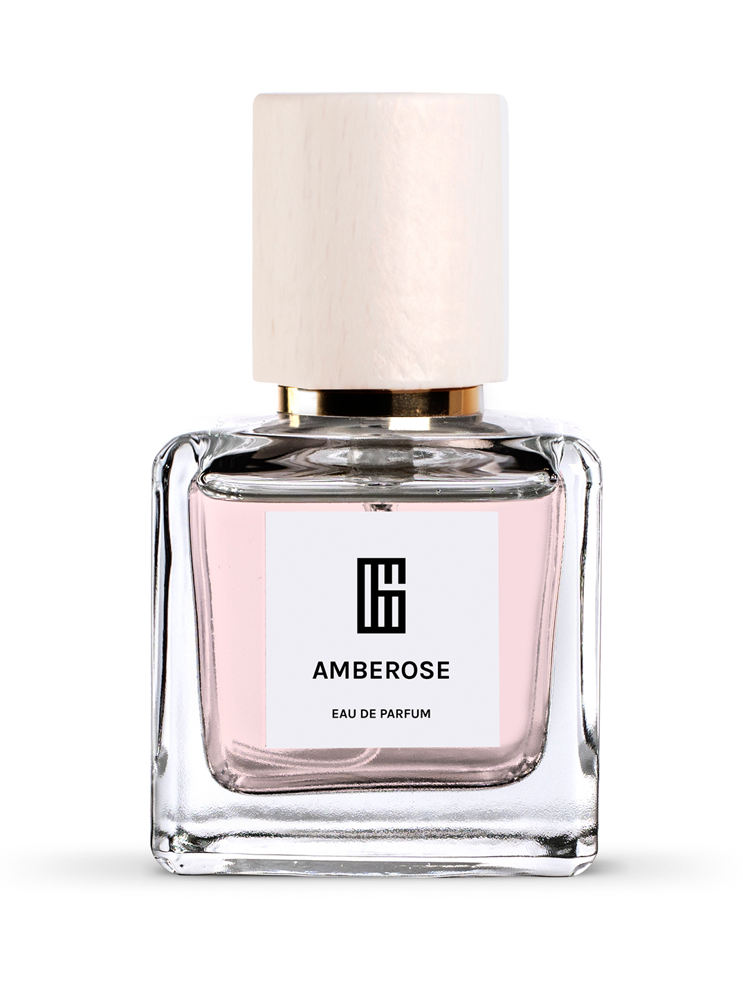 amberose g parfums parfum un nouveau parfum pour femme 2015. Black Bedroom Furniture Sets. Home Design Ideas