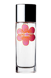 Clinique Happy in Bloom  Clinique for women