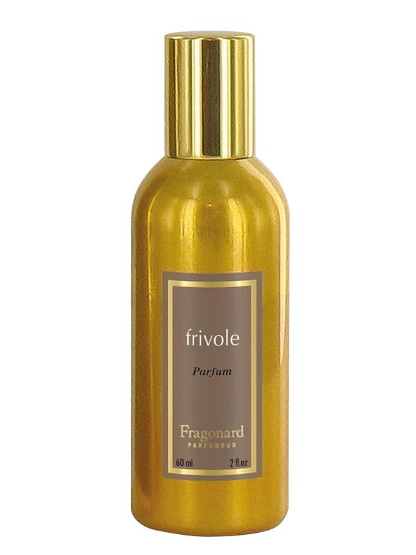 frivole parfum fragonard perfume a fragrance for women 2012