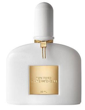white patchouli tom ford perfume a fragrance for women 2008. Black Bedroom Furniture Sets. Home Design Ideas