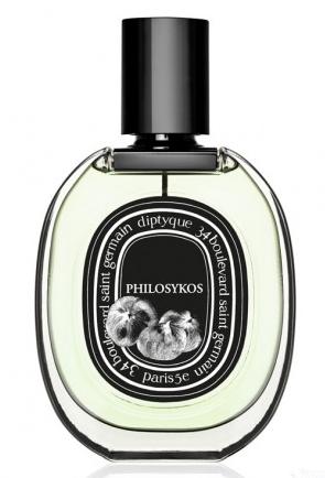 http://fimgs.net/images/perfume/o.3865.jpg
