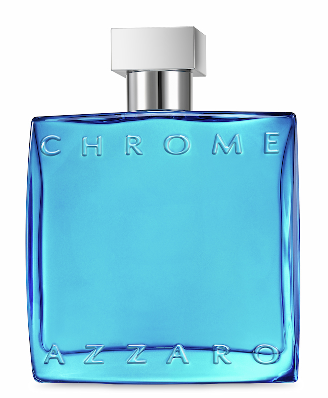 Chrome limited edition 2016 azzaro cologne a new for Chrome azzaro perfume