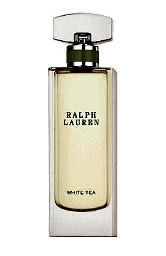 legacy of english elegance white tea ralph lauren. Black Bedroom Furniture Sets. Home Design Ideas