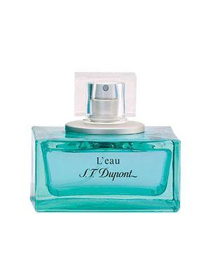 парфюм jean paul gaultter фото, парфюм санкт петербург 280 руб.