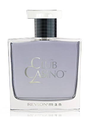 club casino fragrance