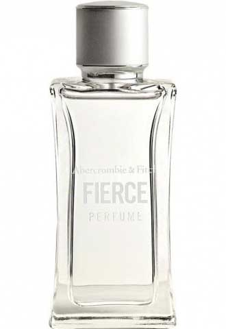 abercrombie parfume tantra herning