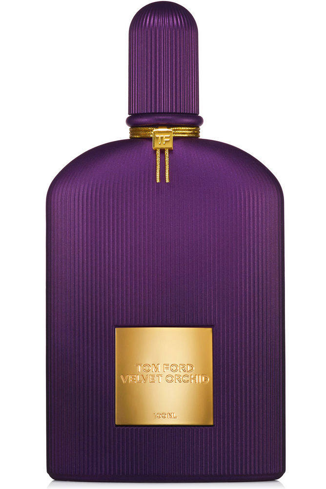 Velvet Orchid Lumi 232 Re Tom Ford Perfume A New Fragrance
