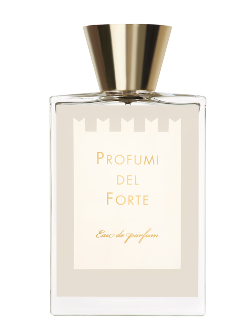 mythical woods profumi del forte perfume a new fragrance. Black Bedroom Furniture Sets. Home Design Ideas