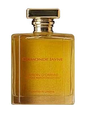 Jardin d 39 ombre fortnum mason exclusive ormonde jayne for Amenagement jardin ombre