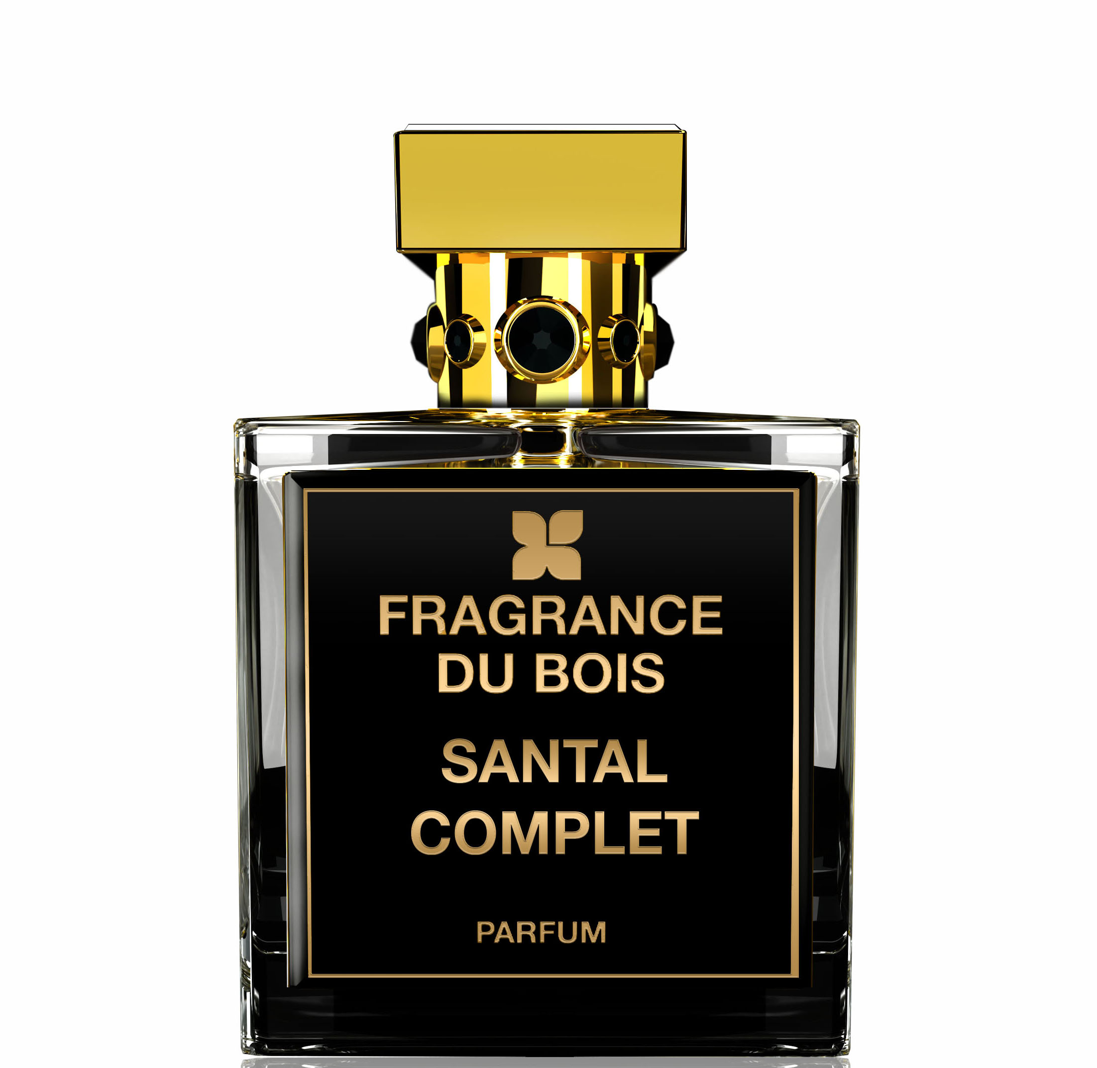 Santal Complet Fragrance Du Bois perfume a new fragrance for women and men 2016 # Parfum Bois De Santal