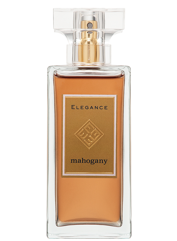 elegance mahogany cologne un nouveau parfum pour homme 2016. Black Bedroom Furniture Sets. Home Design Ideas