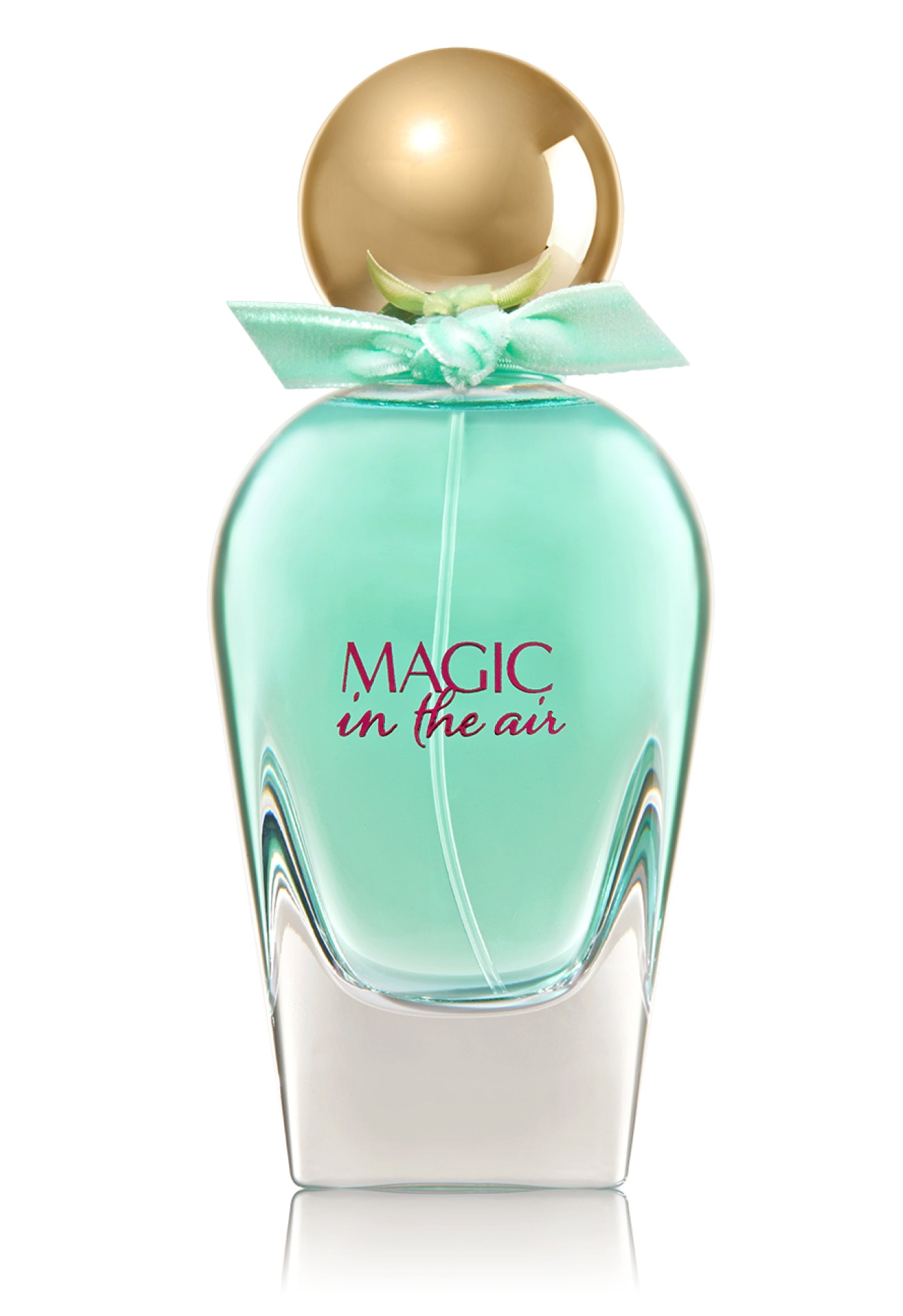Magic in the air bath and body works perfume a new for Bathroom body works