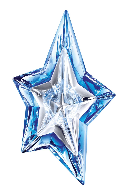 Angel New Star Thierry Mugler perfume