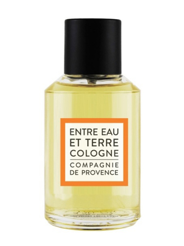 entre eau et terre compagnie de provence perfume a new fragrance for and 2016
