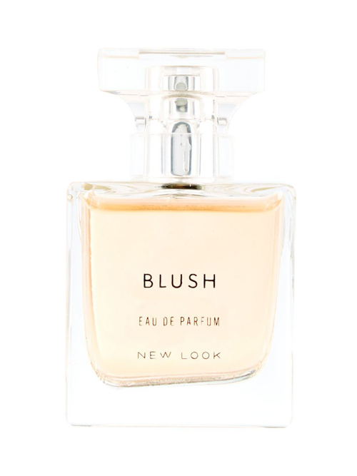 Blush New Look perfume