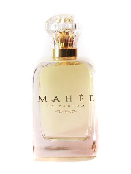 Mah e dans un jardin perfume a fragrance for women for Ada jardin perfume