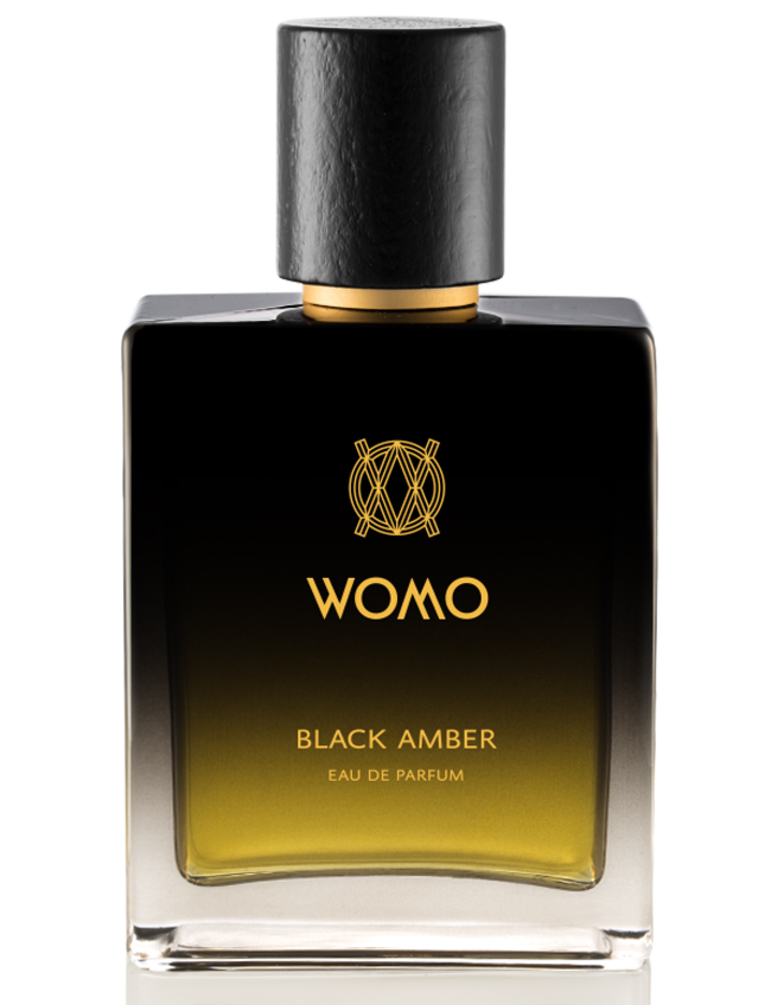 cologne black singles Shop all movies & tv black panther movie dvds 2-day shipping new release movies preorder movies tv ciara cologne spray 23 cologne.